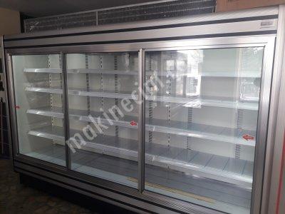 Satılık Sıfır SÜTLÜK ŞİŞE SOĞUTUCU Fiyatları İstanbul şişe soğutucu