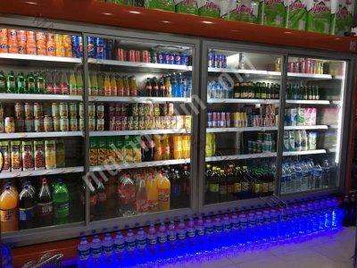 Satılık Sıfır ŞARKÜTERİ DOLABI İMALATI Fiyatları İstanbul sütlük dolabı imalatı, şarküteri dolabı,