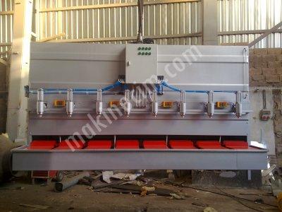 Satılık Sıfır Dolum Makinası Fiyatları Gaziantep Dolum Makinası,Yağ Dolum Makinası,Madeni Yağ Dolum Makinası