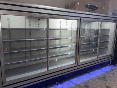 Satılık Sıfır SÜTLÜK DOLABI , KASAP DOLABI İMALATI Fiyatları İstanbul sütük dolabı, şarküteri dolabı, market dolabı, içecek dolabı, büfe dolabı
