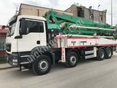 For Sale Second Hand Used Schwing 43 mt Used Schwing 43 mt,second hand Schwing concrete pump,used concrete pump schwing 43 mt,used Schwing 43 mt,used concrete pumps,second hand Schwing Pump,For sale Schwing pump,