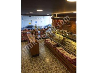 Satılık Sıfır ŞARKÜTERİ DOLABI, KASAP DOLABI İMALATI Fiyatları İzmir şarküteri dolabı imalatı