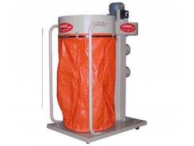 Satılık Sıfır Koparan Marka Sıfır Toz Emici Makinası Fiyatları Tokat toz emici, toz emme makinası
