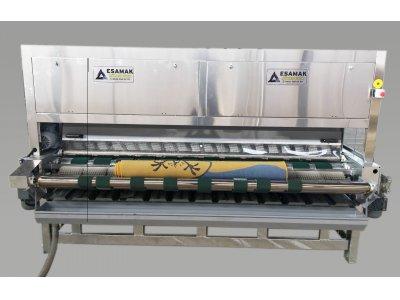 Satılık Sıfır 10+2 Fırçalı Full Otomatik Halı Yıkama Makinası Fiyatları Konya HALI YIKAMA MAKİNASI, otomatik halı yıkama, endüstriyel halı yıkama,