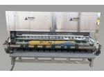 10+2 Fırçalı Full Otomatik Halı Yıkama Makinası