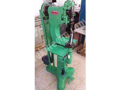 Satılık 2. El Fora makinesi Fiyatları Adana mekikli fora,ayakkabı tamirci makinaları,ayakkabı tamir makinesi,lostra salonu makineleri,lostra tamir makineleri,ayakkabı tamir makinaları,ayakkabı tamir makinaları
