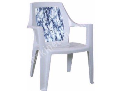 Satılık İkinci El Sandalye Fiyatları İstanbul satılık satlık ikinciel ikinci el 2.el 2. el plastik kalıp pilastik kalıp kalıb 4 Model Sandalye Kalıbı enjeksiyon enjeksyon mutfak balkon banyo ev