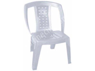 Satılık 2. El Sandalye Fiyatları İstanbul satılık satlık ikinciel ikinci el 2.el 2. el plastik kalıp pilastik kalıp kalıb 2 Model Sandalye Kalıbı enjeksiyon enjeksyon mutfak banyo ev balkon