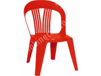Satılık İkinci El Sandalye Fiyatları İstanbul satılık satlık ikinciel ikinci el 2.el 2. el plastik kalıp pilastik kalıp kalıb Sandalye Kalıbı enjeksiyon enjeksyon banyo mutfak ev balkon