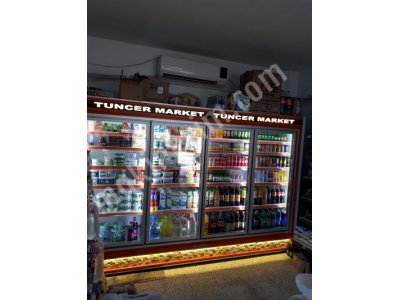 Satılık Sıfır Sütlük buzdolabı 0537 465 2040 Fiyatları Manisa Sütlük buzdolabı