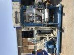 Poşet Makinaları (70-80-100 Cm Genişlik)