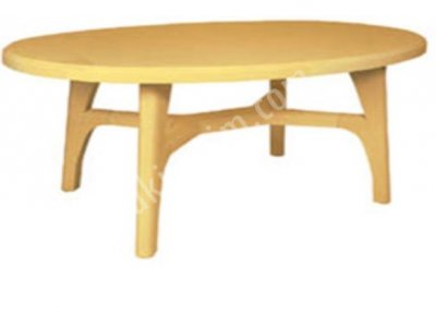 4 Models Table