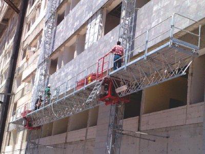 Satılık 2. El Satılık Platform İskele Fiyatları İstanbul sahibinden satılık platform iskele