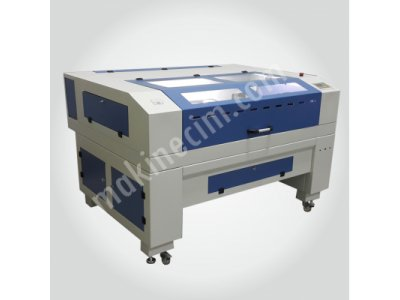 Satılık Sıfır Lazer Kesim Makinası 90x120 cm 100-120W Fiyatları İstanbul Lazer Kesim Makinası, Lazer Kesim Makinesi, Cnc Lazer, Lazer Kesim, Co2 Lazer