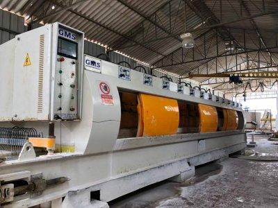 Satılık İkinci El Gms Plaka Silim Fiyatları İstanbul for sale marble machine, marble machine, marble washing machine,silim, mermersilim makinesi, gms silim makinesi, mermer cila makinesi, mermer işleme makineleri