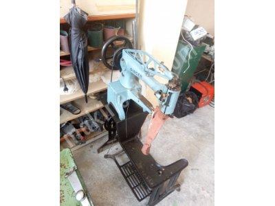 Satılık 2. El Singer Marka Kollu Dikiş makinası Ayakkabı Tamirci Makinaları Fiyatları Adana Ayakkabı tamirci makinaları, Singer Marka Kollu Dikiş makinası, Akyol makina sanayi, köşker makinaları, Singer dikiş makinası, sökükçü makinası, yastı kollu makina, dikiş makinası