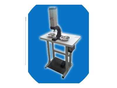 Satılık 2. El Canmak Elektrikli Cıtcıt Makinası Fiyatları İstanbul çıtçıt makinası, kuşgözü çakma makinası, rivet çakma