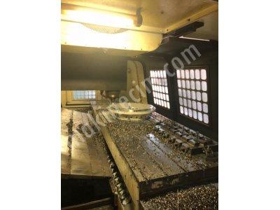 Satılık 2. El AGMA VMC-2210G Fiyatları Konya İşleme, merkezi, 2200, luk, Agma, 2013 model, çözüm, mühendislik, makina, Muharrem, Yörük, cnc işleme merkezi