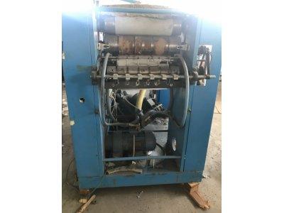 Satılık Sıfır Peçete Makineleri- Dispenser Makinesi- Z Katlama Havlu - Masura Makinesi - Fiyatları Kayseri peçete makinası, havlu peçete makinesi, kağıt peçete makinası, z peçete makinası, dispenser peçete makinası