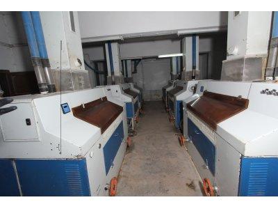 Satılık İkinci El Un Fabrikası Makineleri Fiyatları Konya un fabrikası,un fabrikası makineleri,satılık un fabrikası,ikinci el un fabrikası makineleri,satılık un fabrikası makineleri