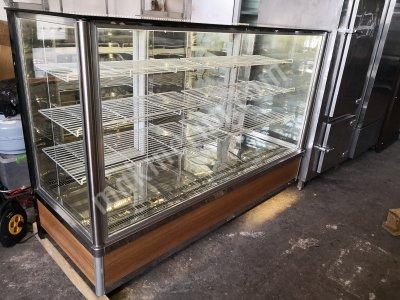 Satılık İkinci El Soğuk gıda teşhir dolabı Fiyatları Konya soğuk gıda teşhir dolabı, satılık soğuk teşhir dolabı, ikinci el soğuk teşhir dolabı