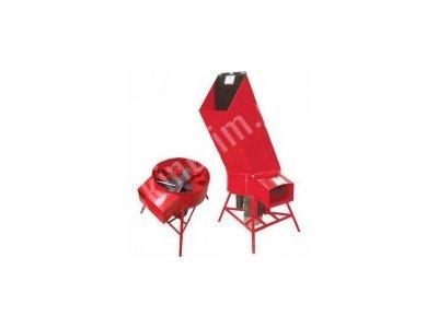 Satılık Sıfır Ot Ve Saman Parçalama makinesi Fiyatları Konya ot parçalama makinesi, ot ve saman parçalama makinesi, mısır koçanı parçalama makinesi, parçalama makinesi