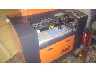 Satılık İkinci El Lazer Kaşe Lazer Kaşe Ve Lazer Kaşe  Fiyatları İstanbul lazer kesim makinası