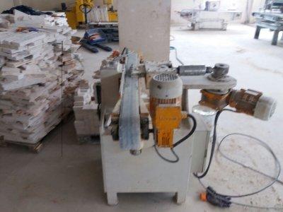Satılık 2. El Mermer Mozaik Üretim Hattı Fiyatları Konya mermer üretim hattı, mozaik üretim hattı, mermer,kesim,taş,traverten,çoklu kesim,taş,makine