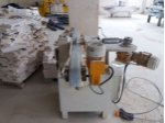 Marble Mosaic Production Line