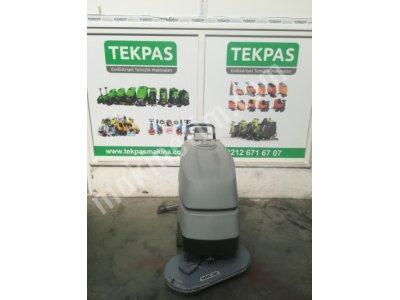 Satılık Sıfır TEKPAS MAKİNA YÜRÜYÜŞ MOTORLU POWER WASH XD 750 ÇİFT FIRÇALI ZEMİN YIKAMA Fiyatları İstanbul zemin yıkama makinası, çift fırçalı zemin yıkama,yürüyüş motorlu zemin yıkama makinası