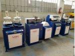 Pvc Makinaları Anadolu Makinadan 5 Li Set Mavi