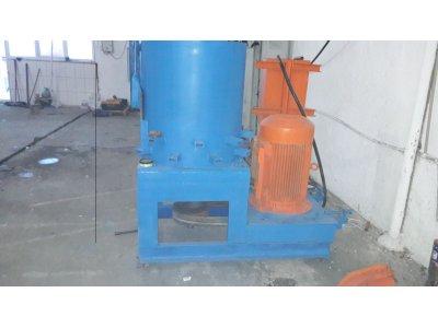 Satılık İkinci El 80 Lik  Aglomer  12.000 Tl Fiyatları Van agromel, agromel makinası, 80 lik agromel
