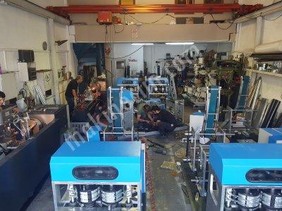 Satılık Sıfır dispenser peçete makinası Fiyatları İstanbul dispenser peçete ,peçete, masa üstü peçetesi