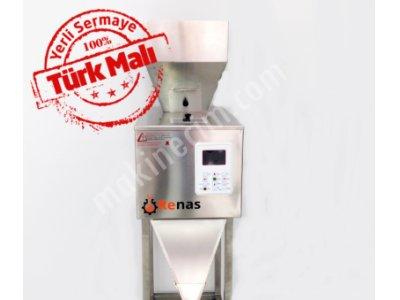 Satılık Sıfır Kahve Kreması Dolum Makinası Fiyatları İstanbul terazili dolum makinası,dolum makinesi,terazili dolum,dolum makinalarıidolum makineleri,sıvı paketleme makinası