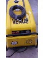 2El Sağuk Ve Sıcak Oto Yıkama Venüs