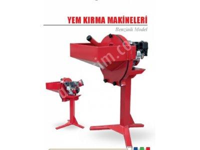Satılık Sıfır Yem Kırma Makinesi Fiyatları Konya Yem Kırma Makinesi, Yem kırma, kırma