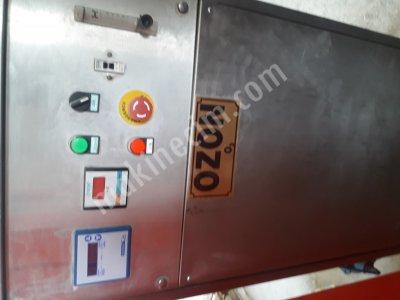 Satılık Sıfır Ozon jeneratoru Fiyatları Adana ozon jeneratörü