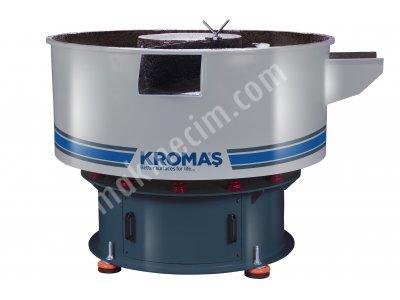Satılık Sıfır Vibrasyonlu Kurutma Makineleri Fiyatları İstanbul vibrasyonlu kurutma makinesi, kurutma makinesi, yüzey işlem, granül, kromaş