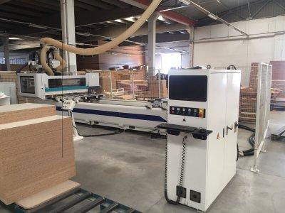 Satılık İkinci El İkinci El Mobilya Üretim Makinası Fiyatları Adana mobilya üretim makinaları