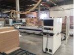 İkinci El Mobilya Üretim Makinası