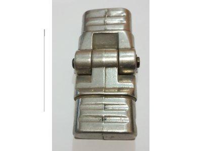 Satılık İkinci El Metal Enjeksıyon Zamak Alimyum Mafsal Kalıbı Fiyatları Bolu enjeksıyon kalıbı, alüminyum mafsal kalıbı
