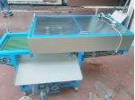 Kiraz Sapı Kesme Makinası
