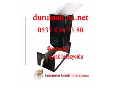Satılık 2. El Strafor Kırma Eritme Makinası(geri Dönüşüm Eps) Fiyatları İstanbul strafor, eps, kırma, xps, cristal, foam, köpük