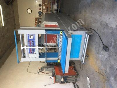 Satılık İkinci El Şring makinası Fiyatları  Şring