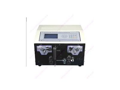 Satılık Sıfır Kablo Kesme Makinesi Fiyatları Amasya kablo kesme makinası