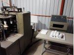 Kağıt Bardak Makinası 7 Oz
