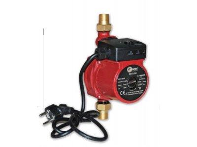 Satılık Sıfır Water RS 12/9G Güneş Enerji Basınç Pompası (ORİJİNAL) Fiyatları Denizli basınç pompası, basınçlandırma pompası, sıcak su pompası, güneş enerji basınç pompası