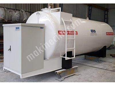 Satılık Sıfır 15 m3 YAKIT TANKI-KURULUM DERDİ YOK-ELEKTİRİĞİ BAĞLA MAZOTU VER Fiyatları Ankara akaryakıt tankı, yakıt tankı, yerüstü yakıt tankı, pompalı yakıt tankı, mobil yakıt tankı, yeraltı yakıt tankı, şantiye tipi yakıt tankı