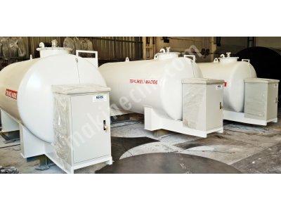 Satılık Sıfır 6.500 LİTRELİK MAZOT YAKIT TANKI+POMPA+KABİN Fiyatları Ankara akaryakıt tankı, yakıt tankı, yerüstü yakıt tankı, pompalı yakıt tankı, mobil yakıt tankı, yeraltı yakıt tankı, şantiye tipi yakıt tankı
