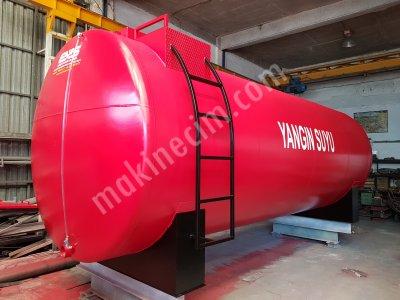 Satılık Sıfır SU TANKI , 20 TONLUK  - İMALATCIDAN Fiyatları Ankara su tankı, tank, sulama tankı, akaryakıt tankı, yakıt tankı, yerüstü yakıt tankı, pompalı yakıt tankı, mobil yakıt tankı, yeraltı yakıt tankı, şantiye tipi yakıt tankı